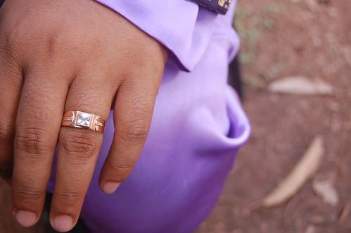 Free Wedding Rings Wallpaper