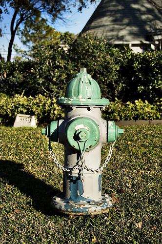 hydrant1jpg
