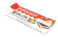 Eurocrem Blok