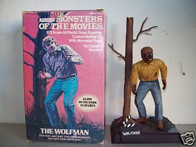 wolfman_modelbuilt
