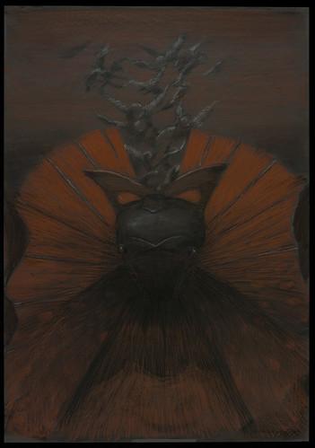 015-Demonios de Grzegorz Morycinski