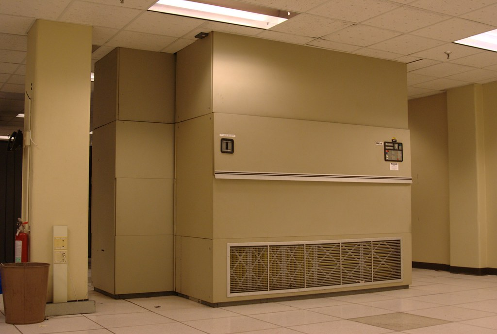 3 Ton Air Conditioner Compressor 3 Ton Air 3 Ton Air