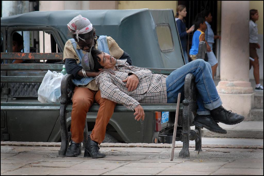 Cuba: fotos del acontecer diario - Página 6 3314447653_4e5bdc9654_b