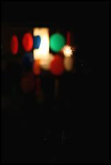 Curls and Lights (Sartori Simone) Tags: italy glass girl club geotagged lights italian italia live profile livemusic curls lips luci italie bicchiere ragazza padova stefania padua veneto profilo labbra offlagadiscopax riccioli banale allrightsreserved musicadalvivo simonesartori stacitazionecistavatutta