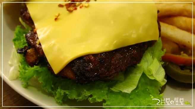 An Burger_05
