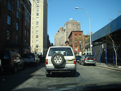 Down Town NY City (Free Of The Demon) Tags: city usa ny cars america anthony greatshot soe smrgsbord expressyourself bej almostanything amazingamateur ilovemypic theunforgettablepictures awwwed ilovemypics thatsklassy onewordwow gr8photo oltusfotos