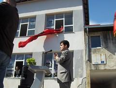 HPIM6839 (RufiOsmani) Tags: macedonia change albanian elections 2009 kombi osmani gostivar rufi shqip flamuri maqedoni gjuha rufiosmani zgjedhje ndryshime politike