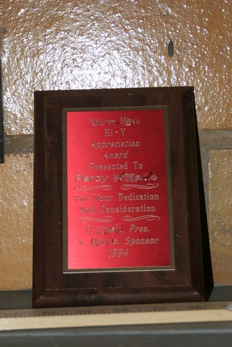 plaque1