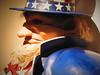Reagan on our Federal Government (Jenn (ovaunda)) Tags: sony dsch5 pfosilver jennovaunda ovaunda