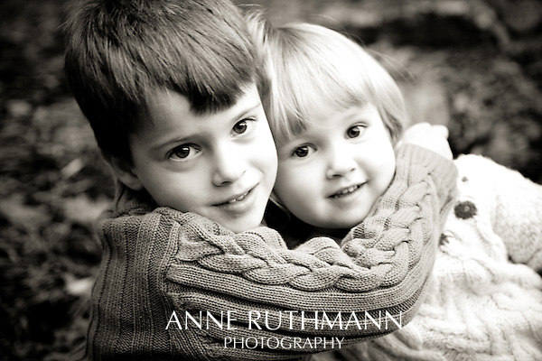 Alexander Family-02.jpg