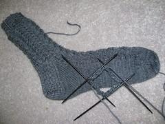 Guernsey socks005-1 (Achrisvet) Tags: socks kal kboy guernseysocks