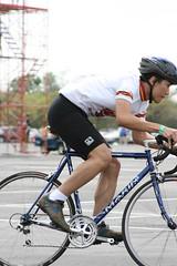 Beer Bike WRC Men 4 (jan buchholtz) Tags: college bike bicycle sport race team rice wrc bicyclist riceuniversity 2009 beerbike bicycler willrice willricewillsweep willricecollege janbuchholtz