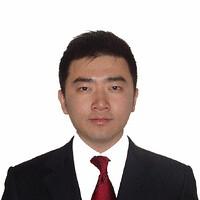 Rui Chenggang - G20 Voice Blogger