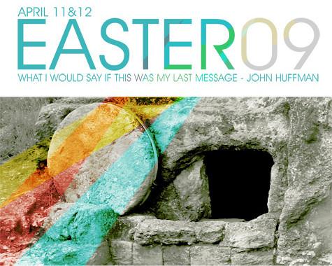 Easter09