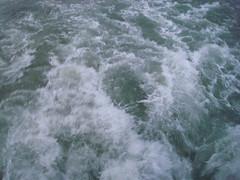 Fajardo a Vieques (.ahd.) Tags: puerto rico fajardo vieques