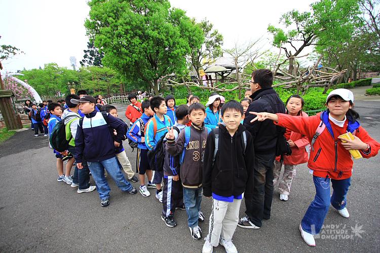 9803-六福村戶外教學_014.jpg
