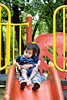 Damia & Fatin (nfirdaüs Abdüllah فردوس عبدالله) Tags: birthday family girls red baby color colour green colors girl face playground yellow kids vintage children happy kid aperture nikon toddler babies dof child faces bokeh families wide wideangle depthoffield iso tokina gal shutter kiddo toddlers gals potrait childs happyhour kiddies pupils lense potraits superwideangle potraiture colourfull bayi murid nikond80 tokina1116mmf28atxpro
