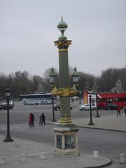 Place de la Concorde (dawnorchid) Tags: paris france placedelaconcorde