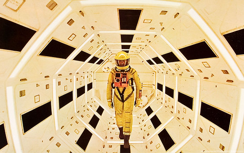 2001: A Space Odyssey 1680-x-1050 Wallpaper. Anyone can see this photo