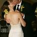 Wedding Reception - 010