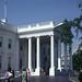 White House D.C