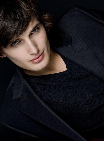 Quentin Romet028(Elite Milan)