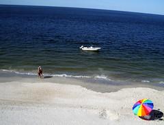 Crane Beach (Daniel Weeks) Tags: beach ma sand massachusetts bluesky kap ipswich kiteaerialphotography allrightsreserved cranebeach copyrightallrightsreserved copyrightbydanieleweeks danieleweekscom httpdanieleweekscomphotography