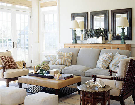 7-coastal-chic-family-room-dec0707_xlg-4602929