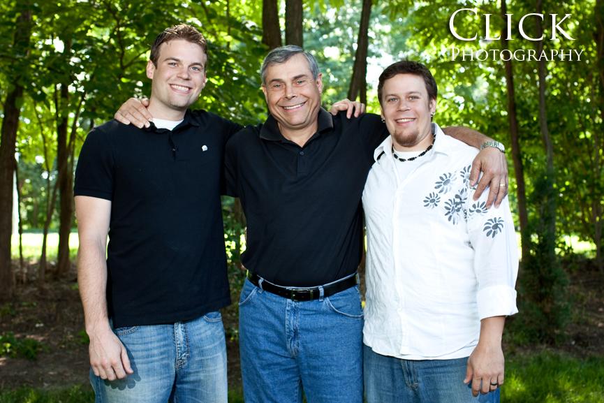 BLOG_Heinbuck_Family-2011_ff