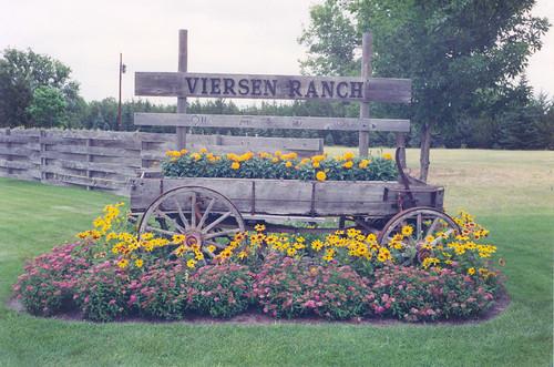 Viersen Ranch