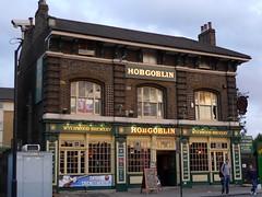Picture of Hobgoblin, SE14 6AA