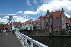 DSC_6138 (amoamas07) Tags: holland enkhuizen