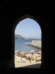 Cefalu, Sicily, Italy (Aticons) Tags: italy sicily cefalu