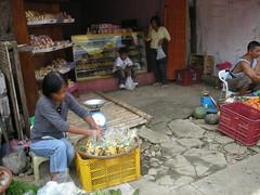 DSCN1274 (NextLab) Tags: philippines manila moca batanes