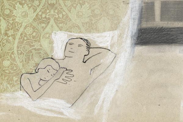 M. Kundera - La insoportable levedad del ser