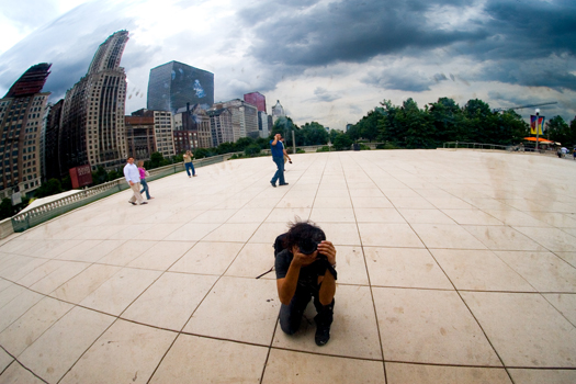 chicago_0096