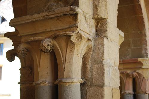 Romainmôtier (Vaud) (109)