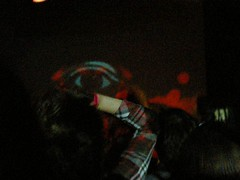 DSCN2743 (DG Jones) Tags: festival birmingham hardcore supersonic taint digbeth custardfactory
