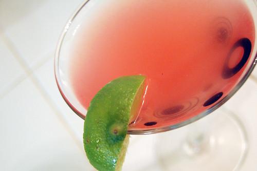 bowl cocktail recipe super