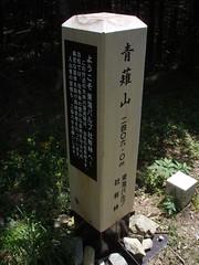 P8200132