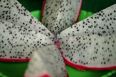 Dragonfruit (Rainedom) Tags: sunset sky people colors fruits animals canon children fun boat coconut rich culture vietnam swamp rides hcmc mekongriver vungtao 400d rainedom rainescape
