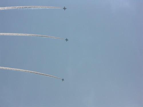 2009松島基地航空祭 045