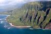 AirVentures_Kauai_090816_26 (vizitinc) Tags: hawaii coast kauai napali airventures
