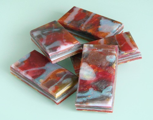MarbleSoaps2