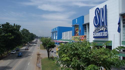 SM City - Cagayan de Oro