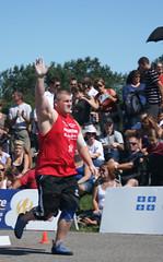 North American Strongman Challenge - 038 (Pilou@SF) Tags: force strength strongestman strongman hommesforts strengthathletics strengthathletes gatineau2009 lukeskaarup