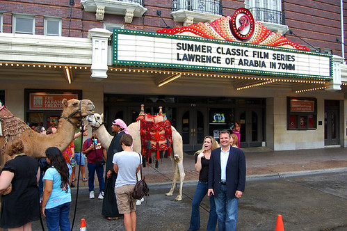 DSC_0306 by The Paramount Theatre, on Flickr