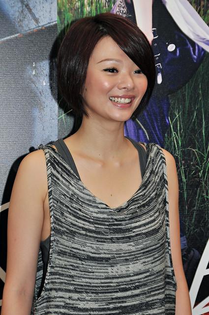 Mindee Ong (1)
