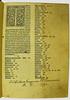 Ownership inscription in Eusebius Caesariensis: Chronicon