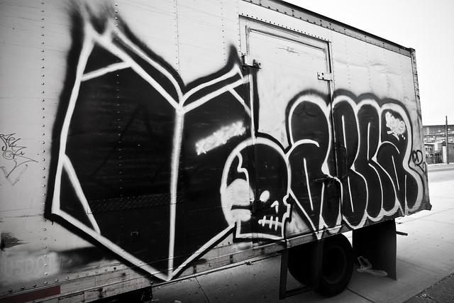 books n boans truck